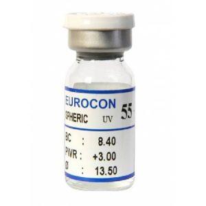 eurocon55